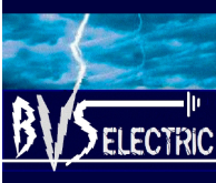 BVS Electric